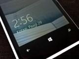 Windows 10 Langauge Support