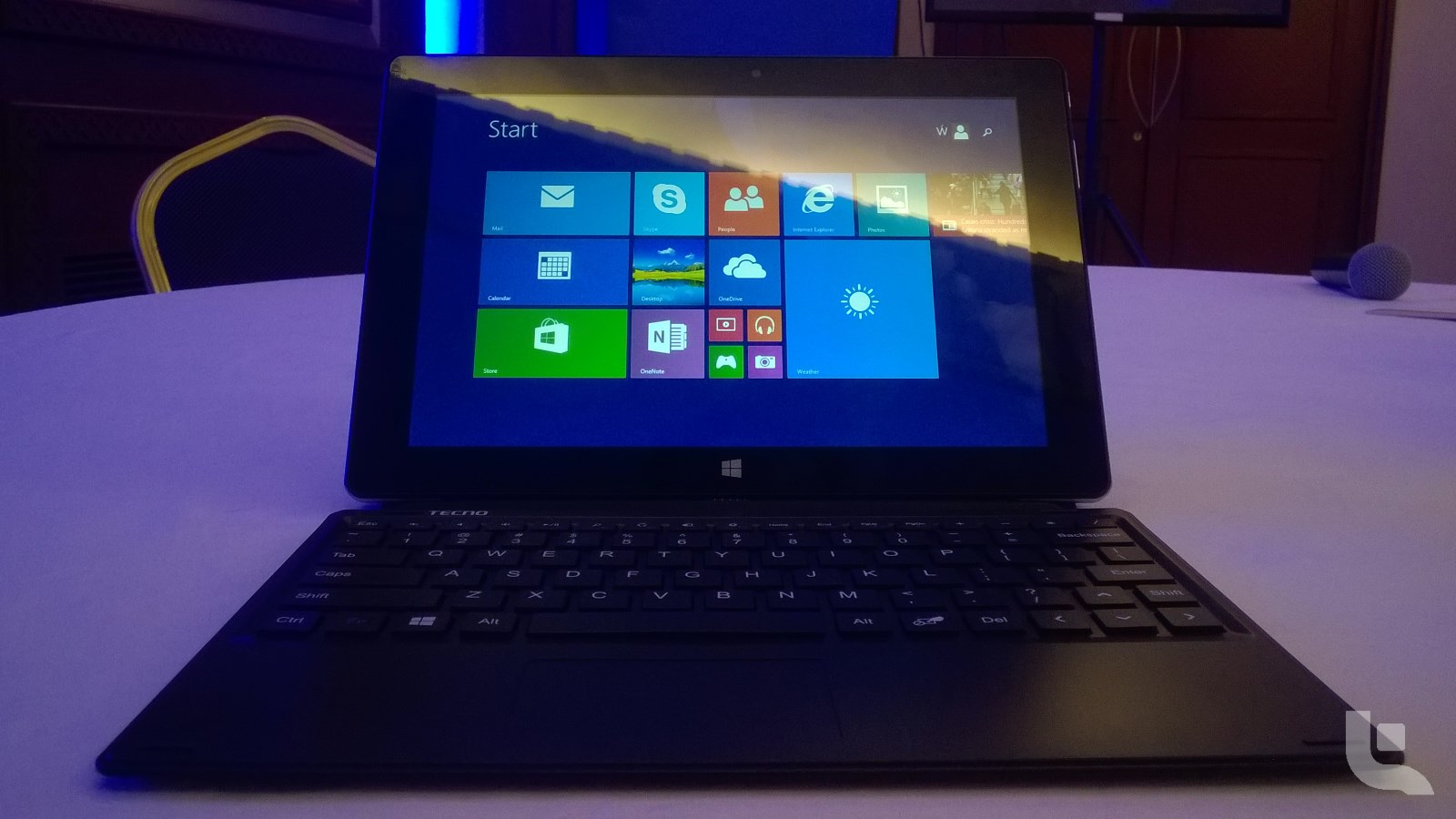 WinPad10