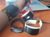 wpid-samsung-gear-devices-1.jpg