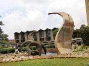 Nairobi University