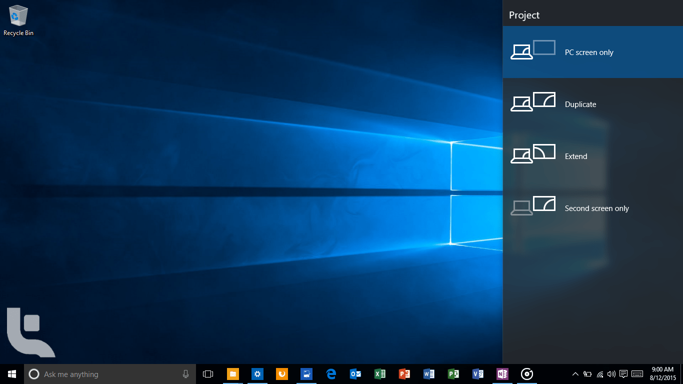 Learn These Windows 10 Keyboard Shortcuts & Boost Your Productivity
