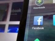 Facebook's New Notification tab update