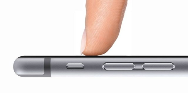 Apple_Force_Touch