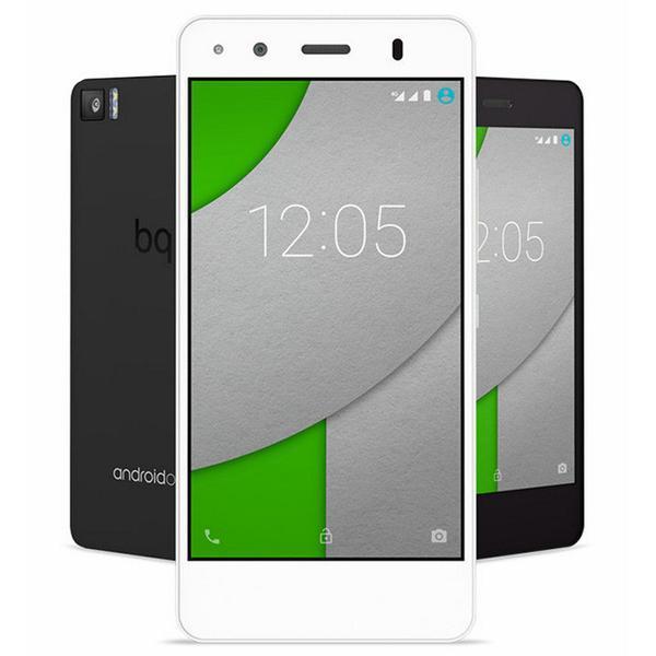 BQ_Aquaris_4.5_Android_One
