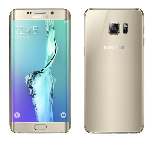 Galaxy_S6_Edge_Plus