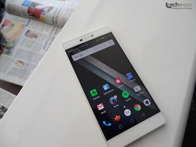 Huawei_P8_Review_1