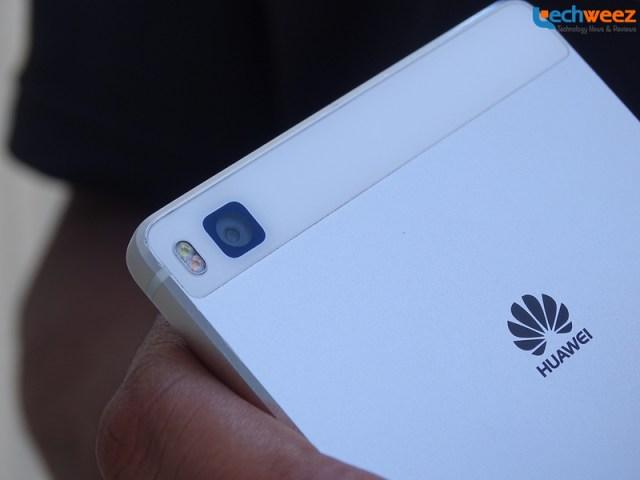 Huawei_P8_Review_8