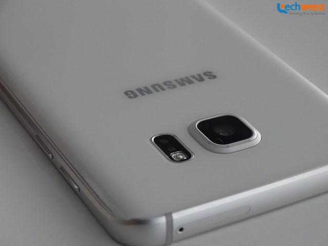 Samsung_Galaxy_Note_5_3
