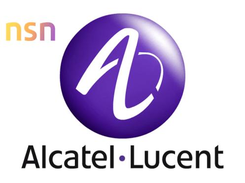 alcatel-lucent-nokia-nsn-merger