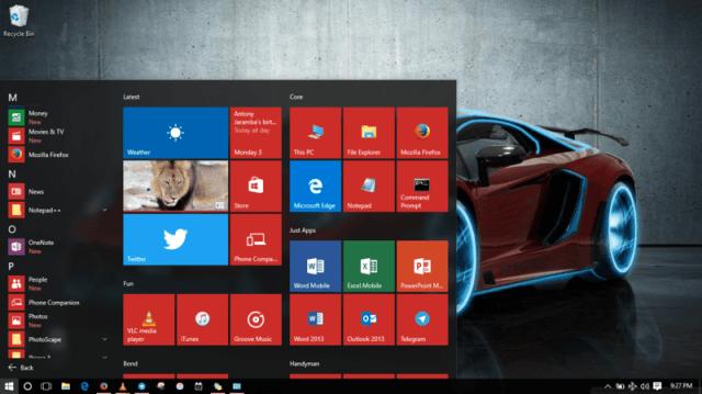 windows_10_start_menu_expanded