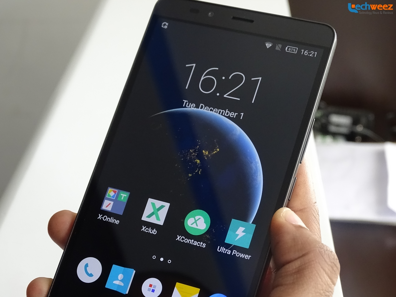 6 Things You Need to Know About the Infinix Note 2