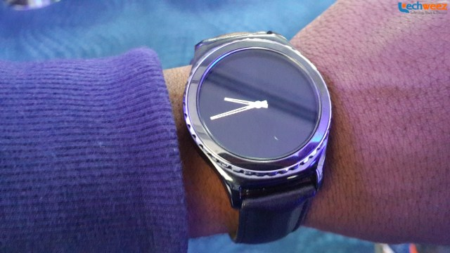 Samsung_Gear_S2_Launch_Nairobi_3