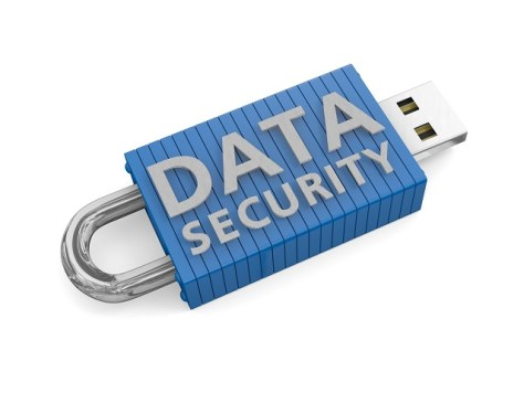 USB Safety