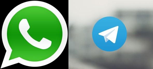 Whatsapp-vs-Telegram-590x266