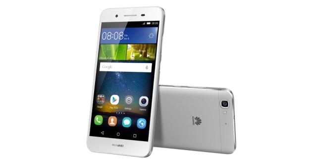 Huawei_GR3