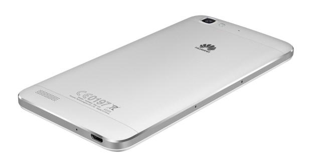 Huawei_GR3_2