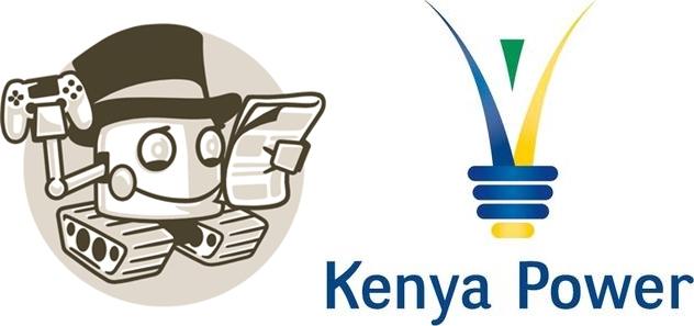 Image result for images of kenya power