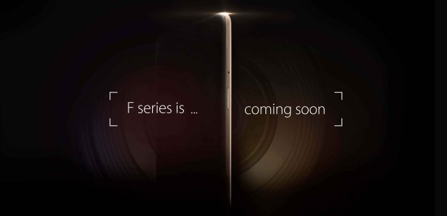 oppo_f-series