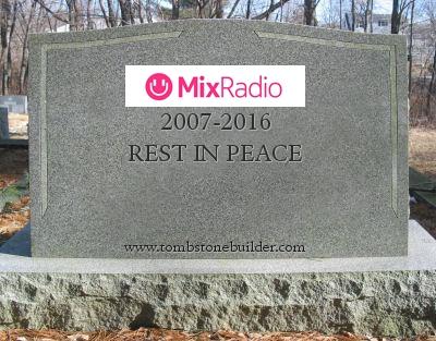 rip_mixradio