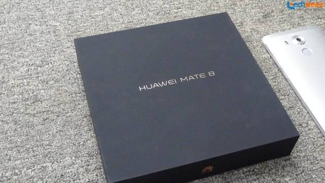 Huawei_Mate_8_18