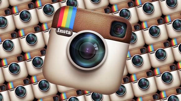 Instagram-31