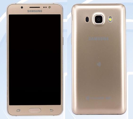 Samsung-Galaxy-J5-2016 (5)