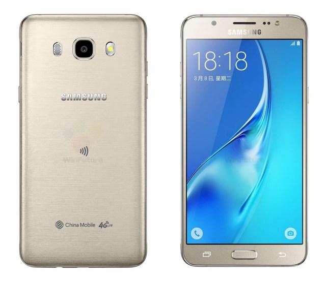 Samsung-Galaxy-J5-2016-SM-J510x-5