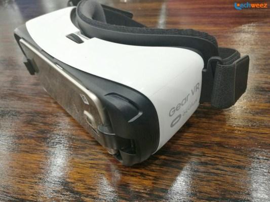 Samsung_Galaxy_plus_Gear_VR