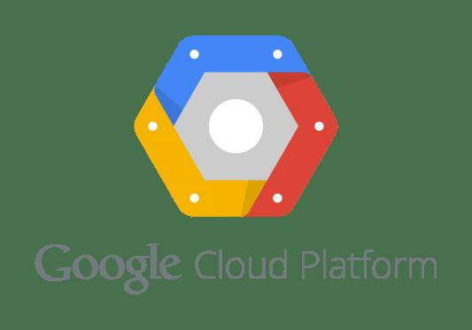 google-cloud-platfomr