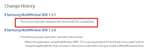 Android_N_7.0