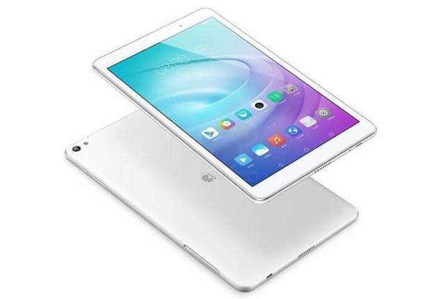 Huawei_MediaPad_T_10_0_Pro