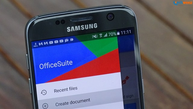 Office_Suite_pro_Android