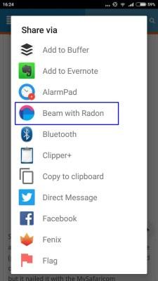 Radon_1