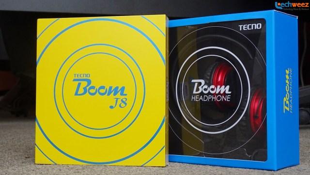 Tecno_Boom_J8_1