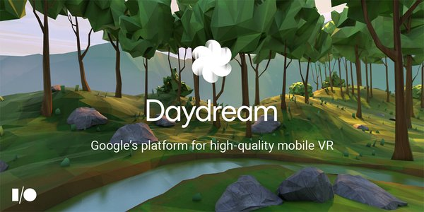 Google_Daydream_1