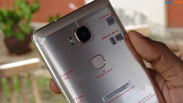 Huawei_GR5_10