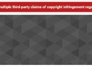 NTV Kenya Youtube channel