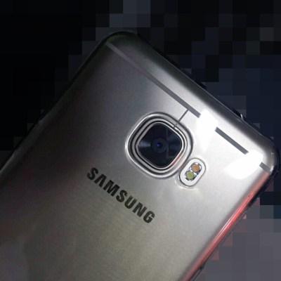 Samsung-Galaxy-C5_2