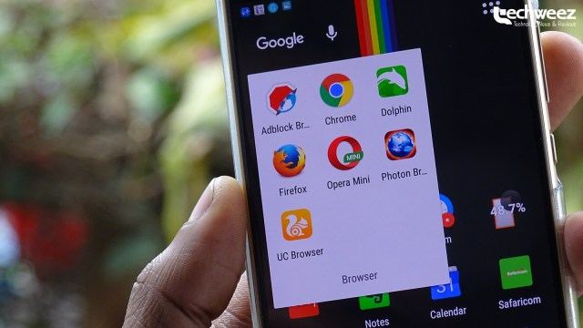 mobile_browsers_2