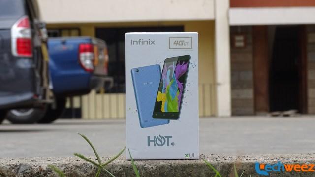 Infinixhot3lte1