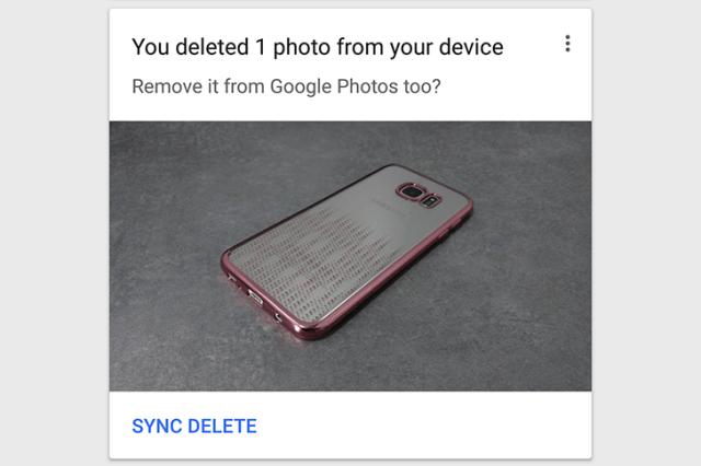 google_photos_image_delete