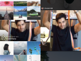 instagram introduces extra video channels