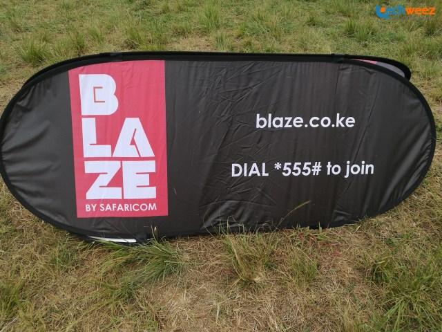 Safaricom_Blaze_14