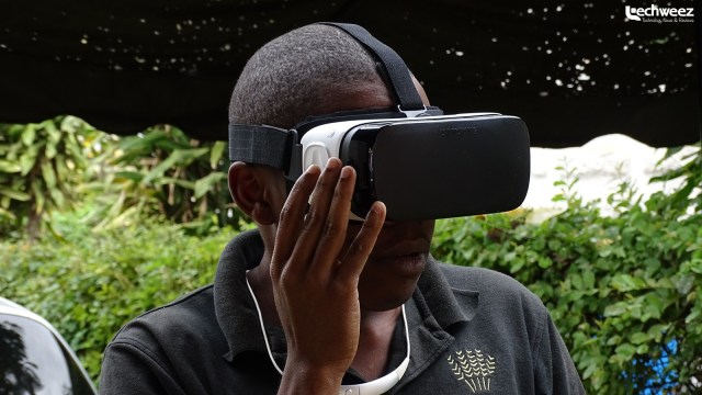 Samsung_Gear_VR_Review_12