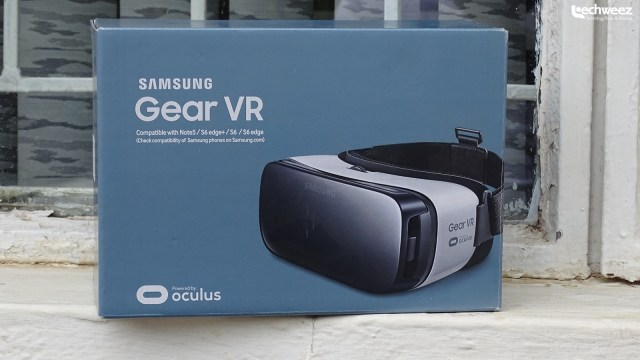 Samsung_Gear_VR_Review_2