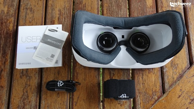 Samsung_Gear_VR_Review_5