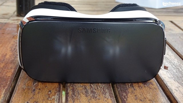 Samsung_Gear_VR_Review_6