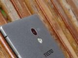 Tecno_Camon_C9_Review_31
