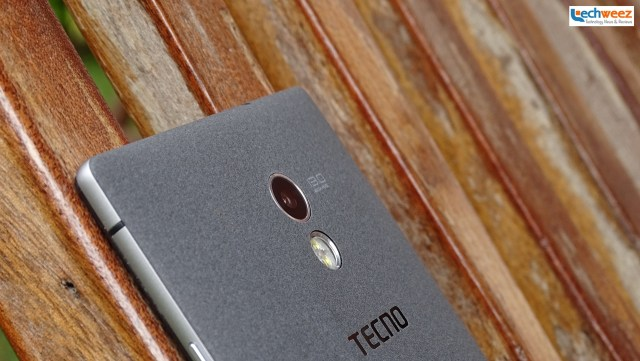 Tecno_Camon_C9_Review_31