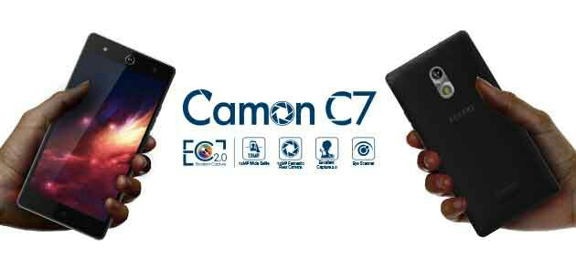tecno_camon_c7_1